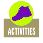 Activities post image