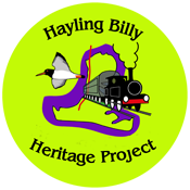 Hayling Billy Project